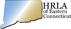 Human Resource Leadership Association of Eastern Connecticut